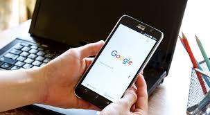 Cara agar website bisa ranking satu google