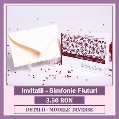 http://www.bebestudio11.com/2018/03/invitatii-nunta-simfonie-fluturi.html