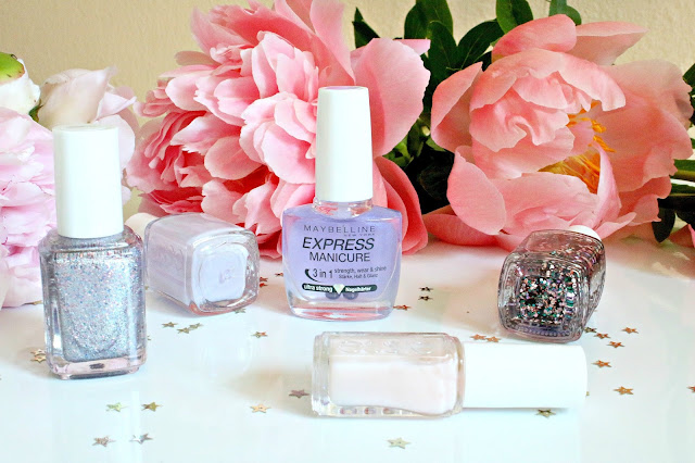Nail strengthener, nail polish, lacquer, base coat, nail polish base