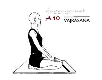 tu-the-tieng-set-A10-vajrasana