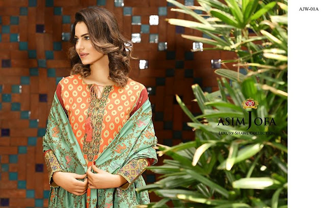 Asim-jofa-luxury-winter-shawl-collection-2016-17-dresses-16