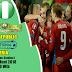 Agen Piala Dunia 2018 - Prediksi Czech Republic vs Nigeria 6 Juni 2018