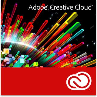 Adobe Creative Cloud Cleaner Tool Free Download