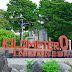 Mengenal Indonesia Melalui Monumen Paling Barat Nusantara Tugu Kilometer 0 Pulau Sabang