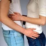 Mengapa Lubang Penis Keluar Nanah Dan Terasa Gatal