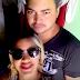 BAHIA: Acidente entre carro e motocicleta mata casal na BR-101