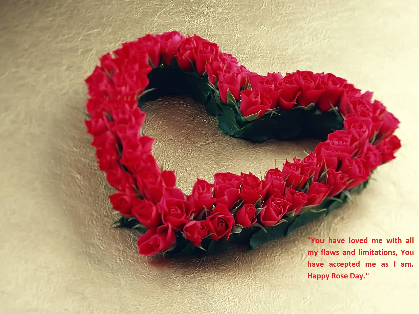 rose day wishes
