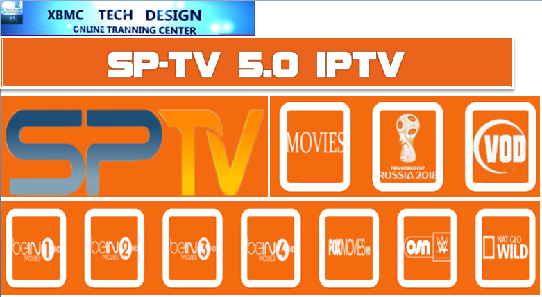 Download SPIPTV APK- FREE (Live) Channel Stream Update(Pro) IPTV Apk For Android Streaming World Live Tv ,TV Shows,Sports,Movie on Android Quick SPIPTV PRO Beta IPTV APK- FREE (Live) Channel Stream Update(Pro)IPTV Android Apk Watch World Premium Cable Live Channel or TV Shows on Android