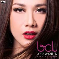 Download Lagu Bunga Gambaran Lestari - Saya Wanita.Mp3 (3.73 Mb)