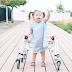 """""""¿Qué es esta luz alrededor de tu bebé?"""" Madre SUD comparte cómo el síndrome de Down cambió su corazón"""