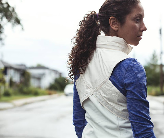 lululemon-kanto-catch-me-half-zip vest