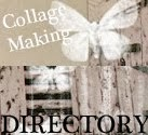COLLAGE' MAKING BLOGS DIRECTORY