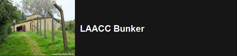 http://www.bunkerinfo.nl/2014/09/laacc-bunker_24.html