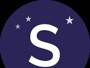 Steller apk  (Aplikasi Terbaru untuk Android)