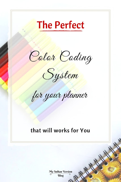 perfect-color-coding-system-for-your-any-planner-myindianversion-blog