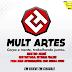 EM BREVE EM CHAVAL: CT MULT ARTES COM AULAS DE MUAY THAI, JIU-JITSU E TREINAMENTO FUNCIONAL