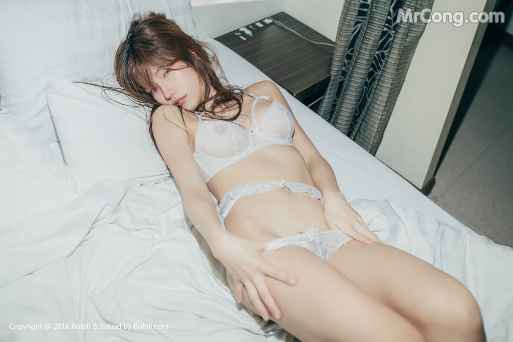 Image BoLoli-2017-06-26-Vol.074-Kbora-MrCong.com-055 in post BoLoli 2017-06-26 Vol.074: Kbora model (64 photos)
