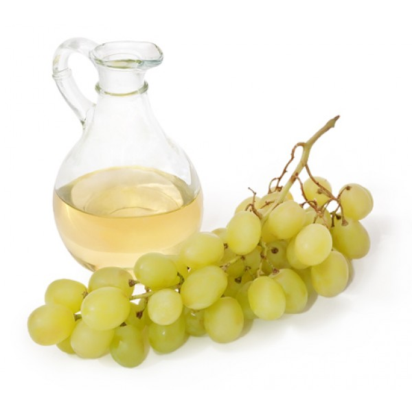 Is grape seed oil good for skin