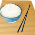 "Online Scammers In Japan Are Selling Fertility Boosting ""Pregnancy Rice"""