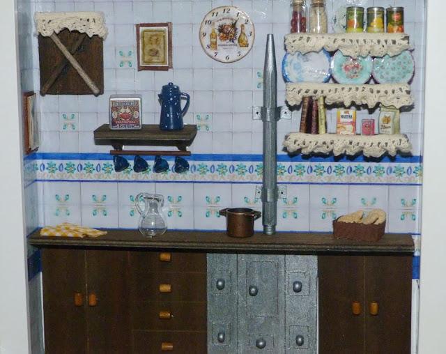cuadro-cocina-miniatura