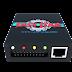 2016 Z3x Easy Jtag Update Released V2.2.0.1 Min Setup File Download Here