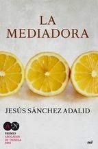http://lecturasmaite.blogspot.com.es/2015/04/novedades-abril-la-mediadora-de-jesus.html