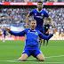 CHELSEA YAIFUMUA SPURS 4-2 NA KWENDA FAINALI KOMBE LA FA ENGLAND