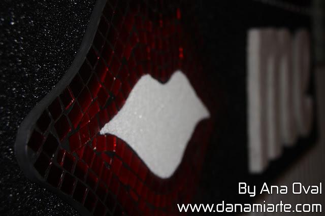 Cuadros y Creaciones Danamiarte-By Ana Oval-4