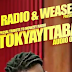 Audio | Radio & Weasel - Tokyayitaba | Download Mp3 [New Song]