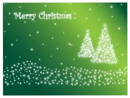 merry christmas facebook friends