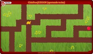http://www.guiachinpum.com.ar/juegos-infantiles/laberintos-online/index.php
