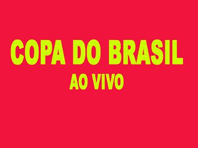 Jogo do Corinthians x Ferroviário ao vivo online
