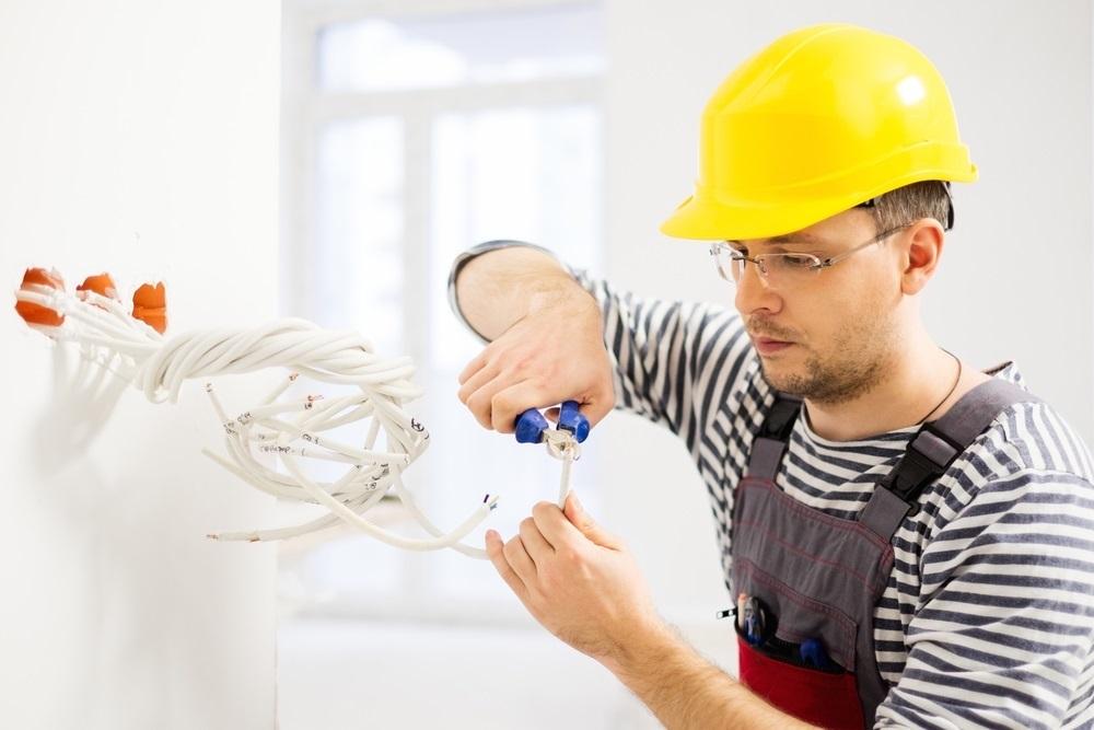Electrical Repairs Expert