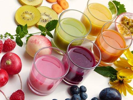 Hidup sehat, Cara hidup sehat, tips hidup sehat, bagaiaman cara hidup sehat, hidup sehat gizi seimbang, gizi seimbang, hidup sehat makan sayur dan buah, buah dan sayur, makan buah itu sehat, sehat itu makan buah, makan buah dan sayur, yuk makan buah dan sayur