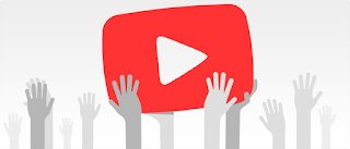 Why You Should Join the YouTube Community