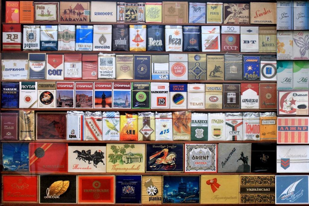Купить сигареты колхида одноразовые электронные сигареты izi 1600 затяжек