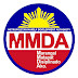 [Breaking] Anti-Distracted Driving Act immediately suspended - MMDA