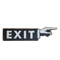 cara exit posisi trading emas