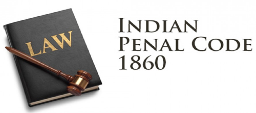 Do you know what is the punishment of IPC Section 504 and 506