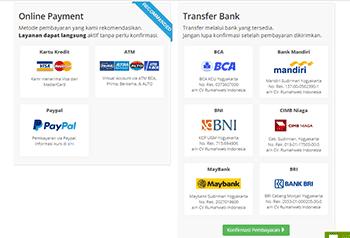 Rumahweb.com - Penyedia Layanan Web Hosting Indonesia Terpecaya