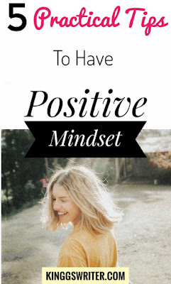 How to have positive thoughts,  How to have positive Vibes, How to have positive Attitude, How to have positive Energy, How to have positive Thinking, Positive mindset activities, Positive mindset inspiration,  How to have a positive mindset, Positive mindset tips, Positive thinking, Positive attitude , Positive energy, Positive vibes, Positive thoughts,  Positive thinking tips, Power of positive thinking,  5 Powerful habits that can change your life,  How to have a positive mindset, Positive mindset activities,  Positive mindset inspiration,   Positive mindset tips,  Growth mindset,
