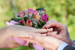 صور حب زواج 2018 معبرة عن زواج