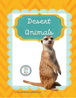 http://www.biblefunforkids.com/2018/08/god-makes-desert-animals.html