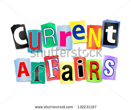 Date 03/11/2016 Current Affair Quiz in PDF File by PArixaApp.