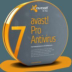 avast antivirus 2017 activation code download