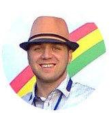 Сергей Собко – основатель студии DayDreamer