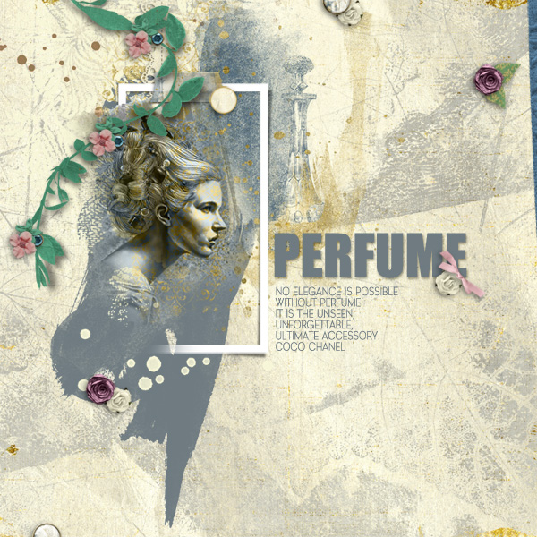 perfume © sylvia • sro 2017 • oawa • whimsical templates vol 05 • wonderland