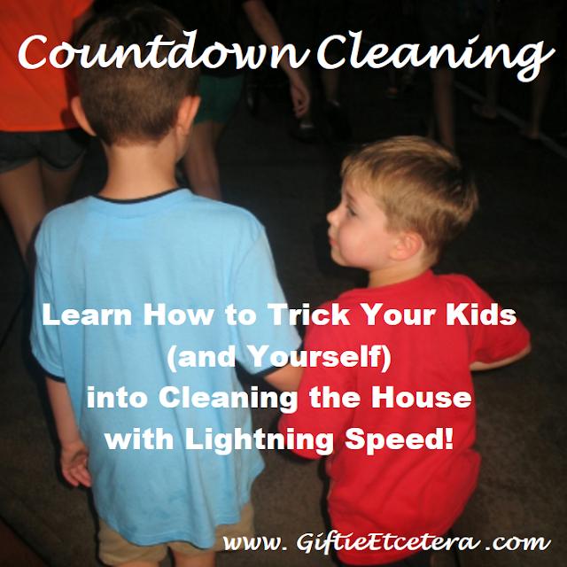 chores, kids, parenting