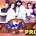 Shadi Mubarak Ho Trailer - Promo - Coming Soon Ary Digital Starting from 29th June 2017
