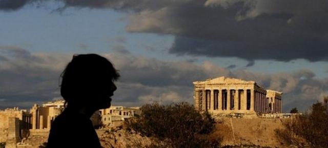 Ο λαϊκισμός του ΣΥΡΙΖΑ και ο τελικός ρεαλισμός